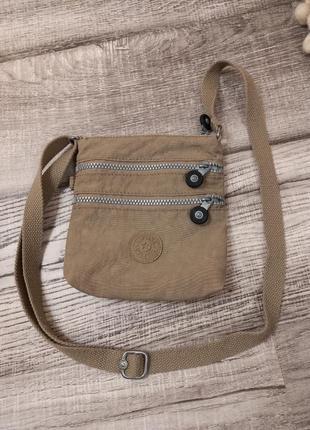 Kipling   міні сумочка