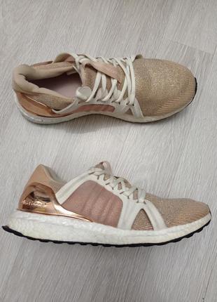 Кроссовки adidas boost 39р
