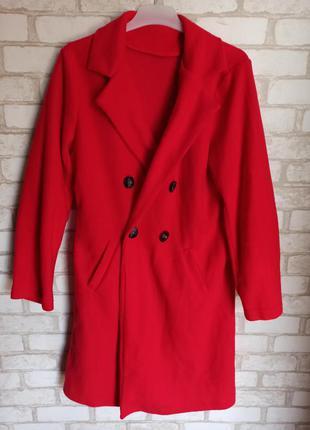 Пальто, кардиган, кофта