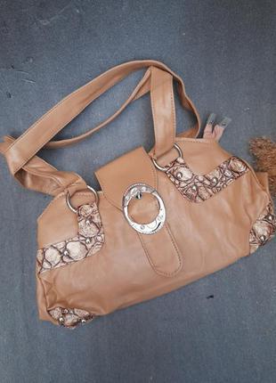 #13. распродажа женских сумок уценка