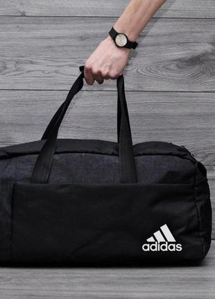 Акция!! спортивная сумка adidas