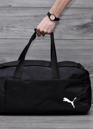 Акция! спортивная сумка