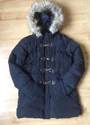 Зимнее пальто,пуховик,одеяло