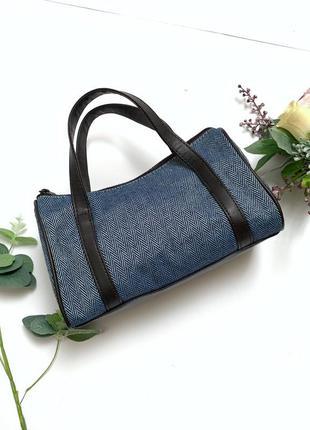 Косметичка саквояж сумочка