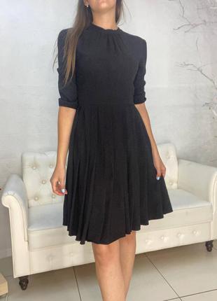 Платье prada оригинал