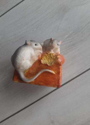 Копілка  мишка