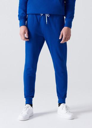 Мужские спортивные штаны cropp