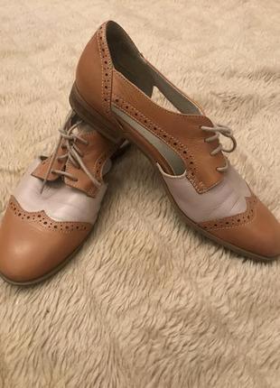 Оксфорды,лоферы,балетки,ботинки