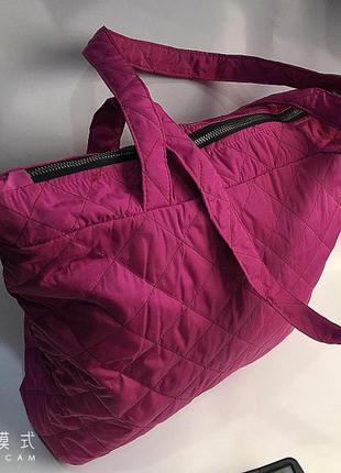 Распродажа! новая женская сумка шопер