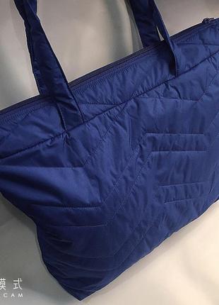 Шикарная женская сумка шопер, распродажа
