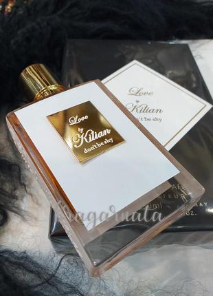 Good girl❣ парфюмированная вода 50 мл, качественная парфюмерия унисекс, духи