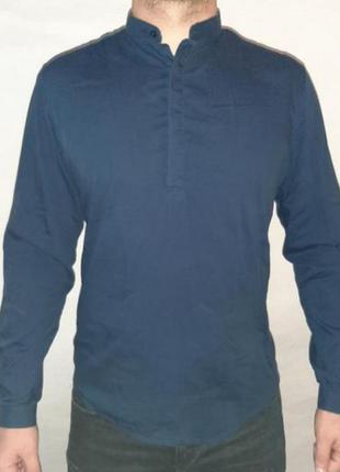Рубаха рубашка сорочка