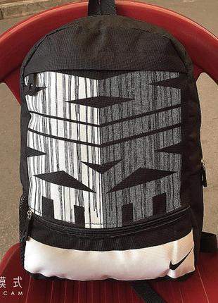 Новый городской рюкзак, спортивный рюкзак, портфель