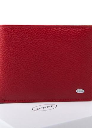 В наличии женский кожаный кошелек жіночий шкіряний гаманець из натуральной кожи