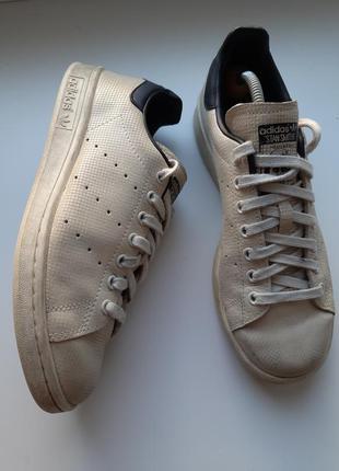 Кеды кроссовки адидас adidas
