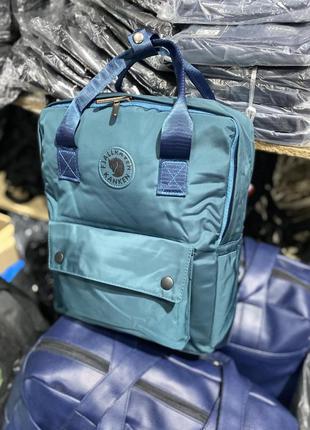 Новый городской рюкзак, сумка рюкзак,фабричный китай
