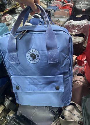Сумка рюкзак,якісний рюкзак,фабричний китай!