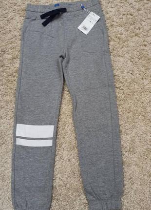 Спорт брюки ovs