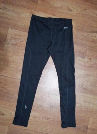 Женские спортивные штаны для фитнеса