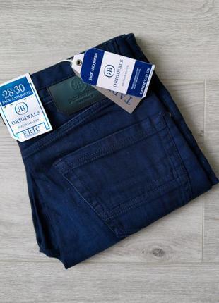 Мужские джинсы jack & jones originals р. 28/30