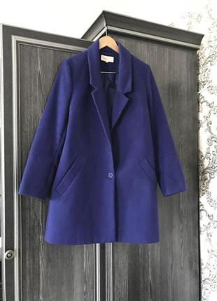 Платье,пальто оверсайз,пальто бойфренд
