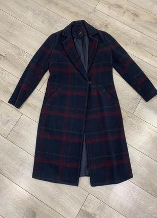 Пальто new look