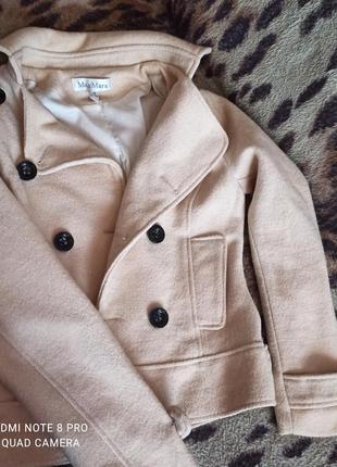 Пиджак, жакет,куртка