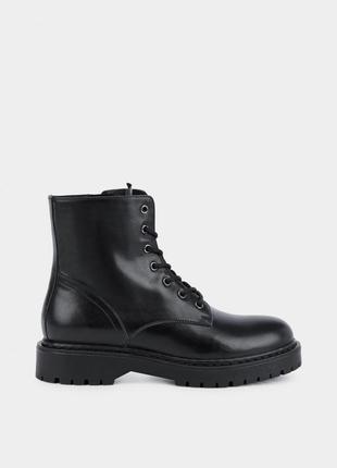 Оригінальні  жіночі черевики geox  (d16qda-00043-c9999)