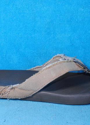 Crocs шлепанцы 47 р