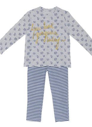 Пижама chicco 92 размер