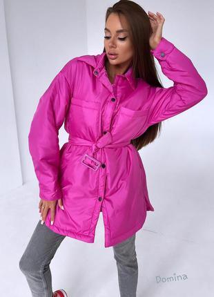 Курточка в стиле zara