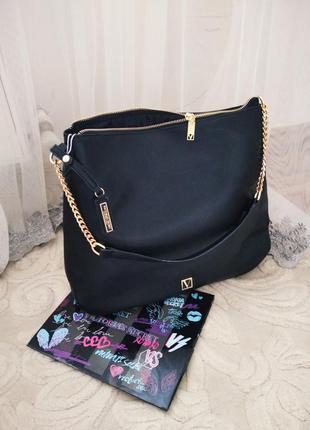 Шикарна та стильнюча сумка