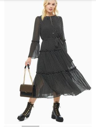 Платье/плаття michael kors  розмір xs -s