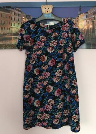 Шикарное платье , платье миди , платье туника
