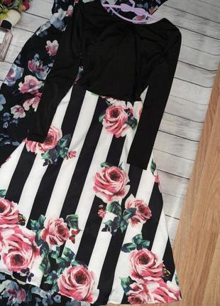 H&m платье zara h&m asos