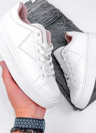Распродажа 🍁 кроссовки