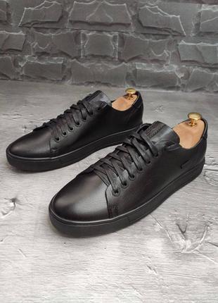 Туфли/кеды  из высококачественной мягкой натуральной кожи !