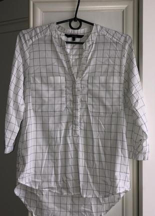 Блузка від vero moda
