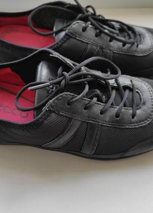 Мокасини, кросівки оригінал