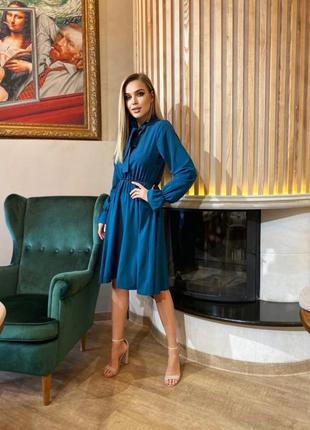 Платье распродажа р 42-52