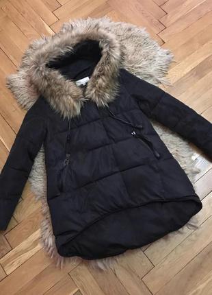 Куртка плащ, куртка пальто, пуховик зима,пуховик bershka куртка женская,пальто плащ