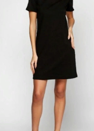 Платье от esmara(герамания) размер евро s 36/38 наш 44/46