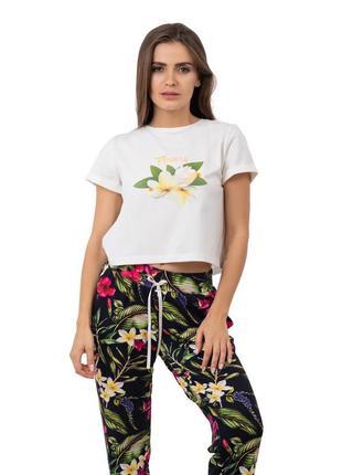 Пижама женская / піжама жіноча