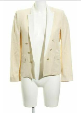 Піджак фірми mango suit