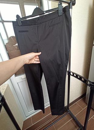 Окончательная распродажа!зауженные брюки большой размер 50 52
