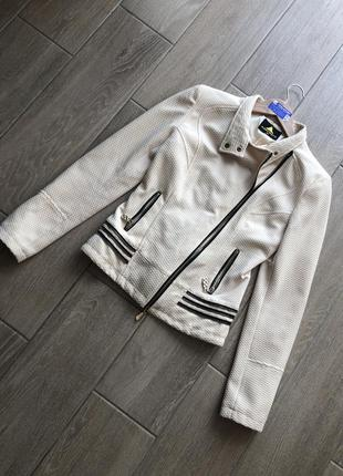 Куртка пиджак косуха м размер