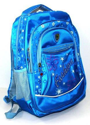 Женский рюкзак benneton-poland