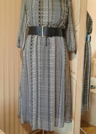 Платье новое nelly&co