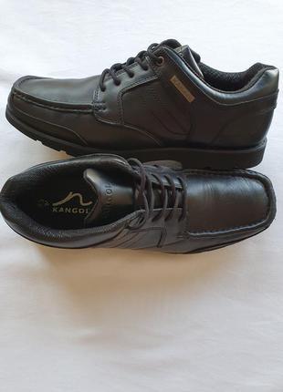 Туфли kangol р.46
