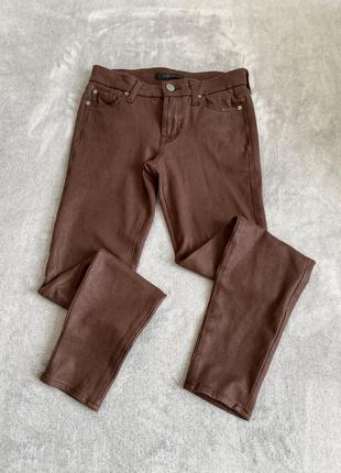 Лосіни, легінси, штани, лосини